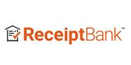 Recipt bank