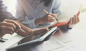 More than 1.3 million businesses are signed up to Making Tax Digital for VAT as soft landing ends